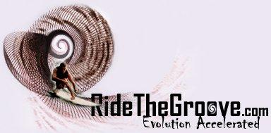 RideTheGroove